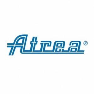 atrea2-logo