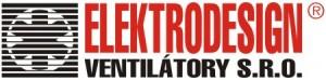elektrodesign logo