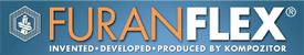 furanflex_logo